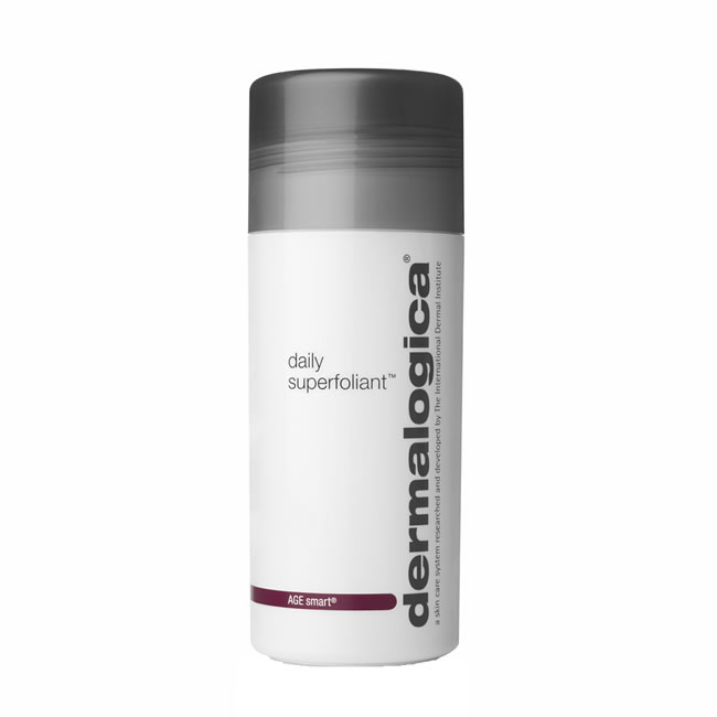 Dermalogica Daily Superfoliant (13g)