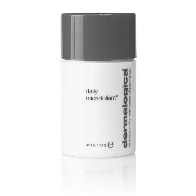 Dermalogica Daily Microfoliant (13g)