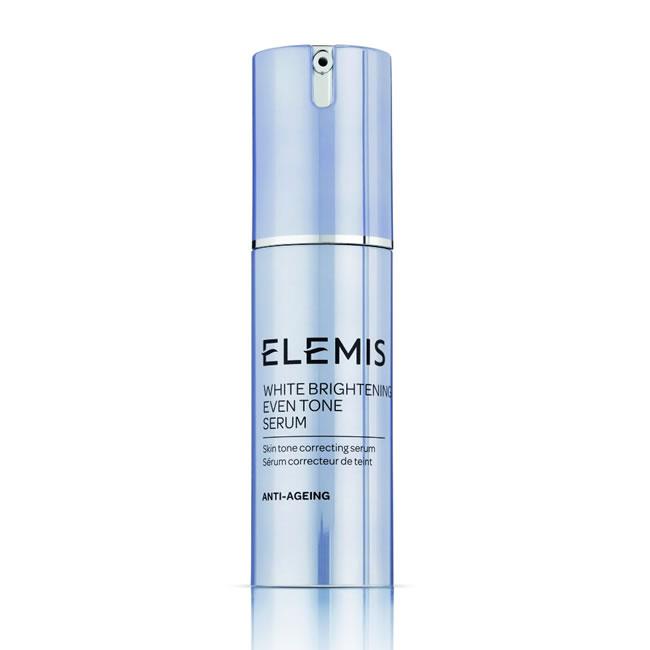 Elemis White Brightening Even Tone Serum (30ml)
