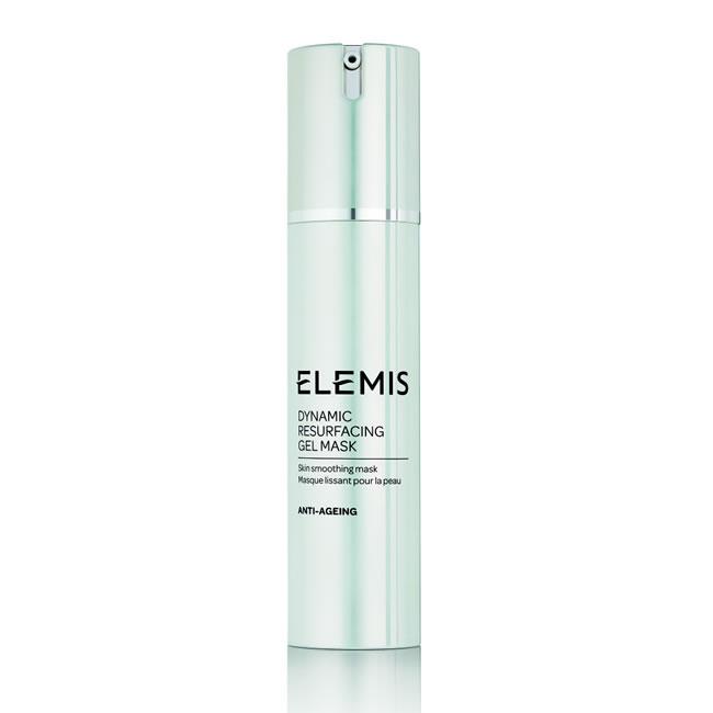 Elemis Dynamic Resurfacing Gel Mask (50ml)