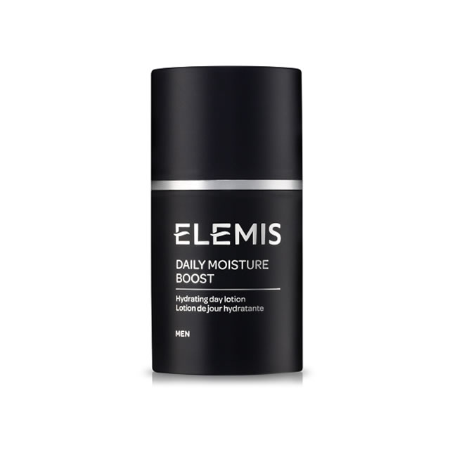 Elemis Daily Moisture Boost (50ml)
