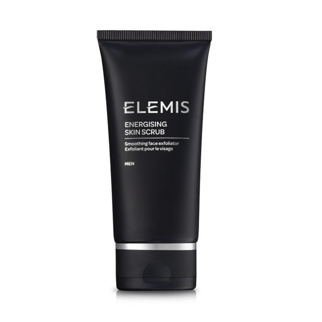 Elemis Energising Skin Scrub (75ml)