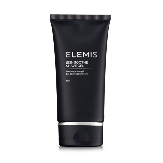 Elemis Skin Soothe Shave Gel (150ml)