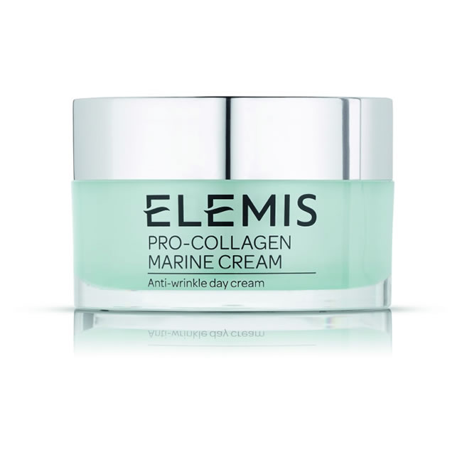 Elemis Pro-Collagen Marine Cream (50ml)