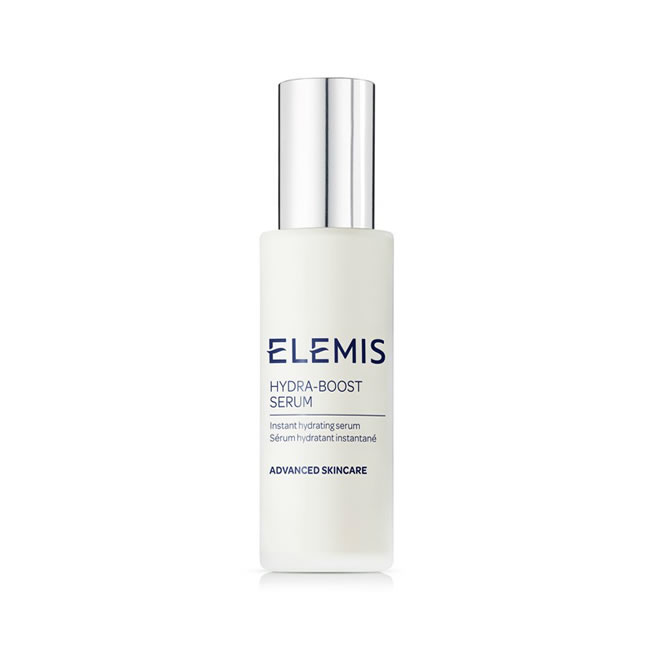 Elemis Hydra-Boost Serum (30ml)