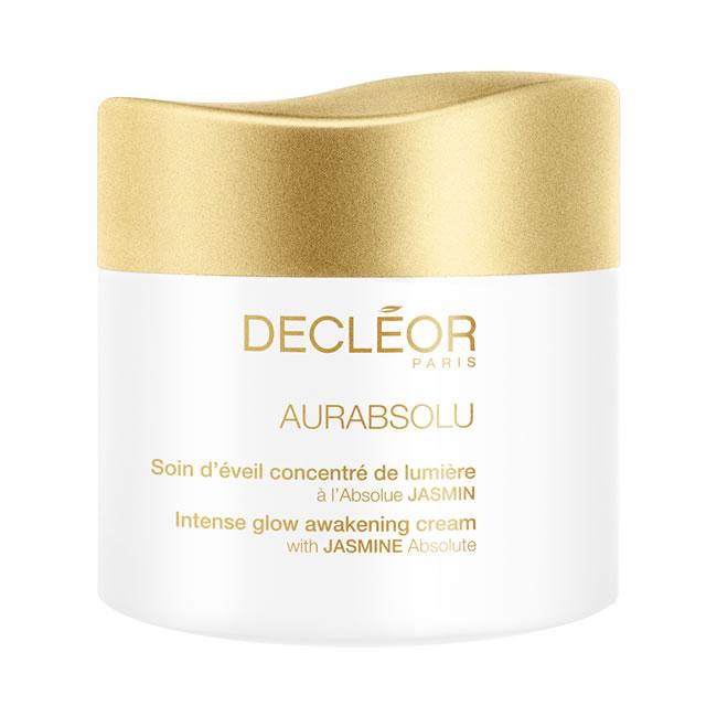Decleor Intense Glow Awakening Cream (50ml)