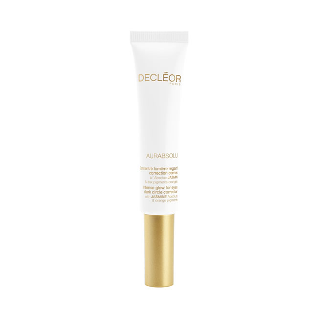 Decleor Intense Glow Dark Circle Corrector (15ml)