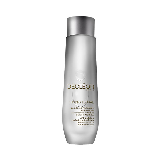 Decleor Anti-Pollution Hydrating Active Lotion (100ml)