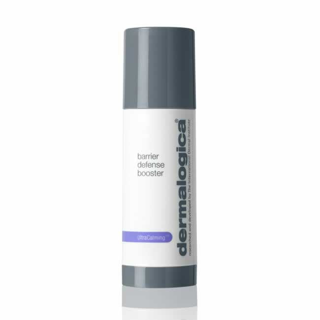 Dermalogica UltraCalming Barrier Defence Booster (30ml)