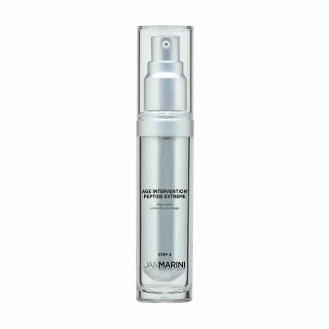 Jan Marini Age Intenvention Peptide Etreme (30ml)