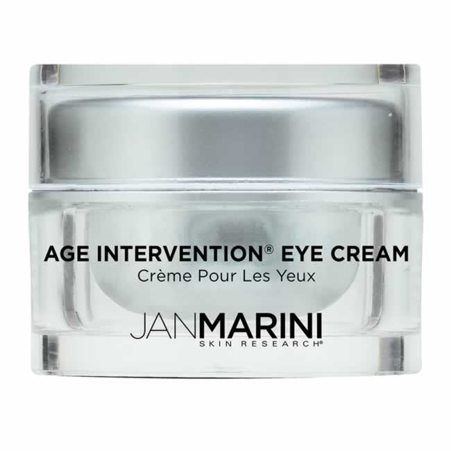 Jan Marini Age Intervention Eye Cream (14g)