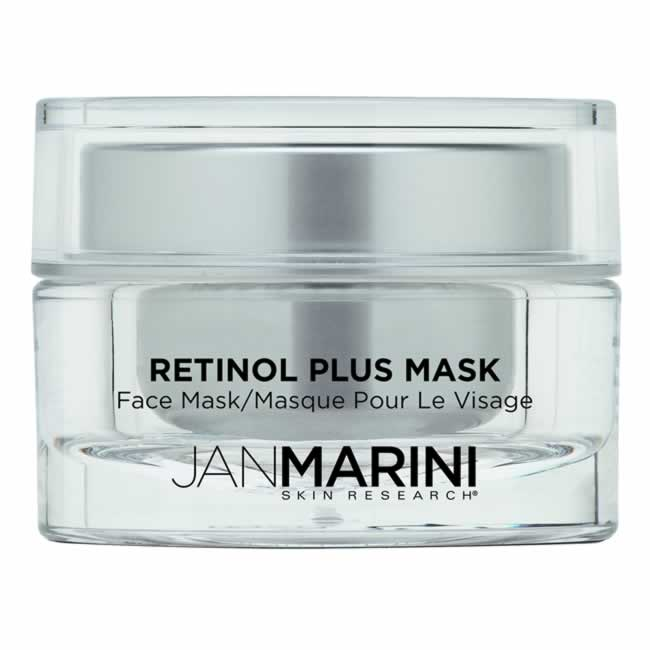 Jan Marini Age Intervention Retinol Plus Mask (34.5g)
