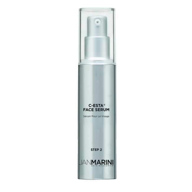 Jan Marini C-ESTA face Serum (30ml)