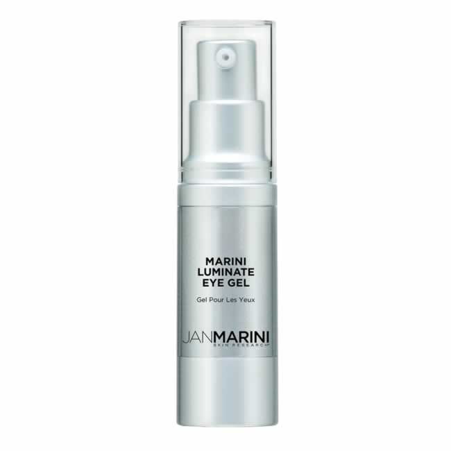 Jan Marini Luminate Eye Gel (15ml)