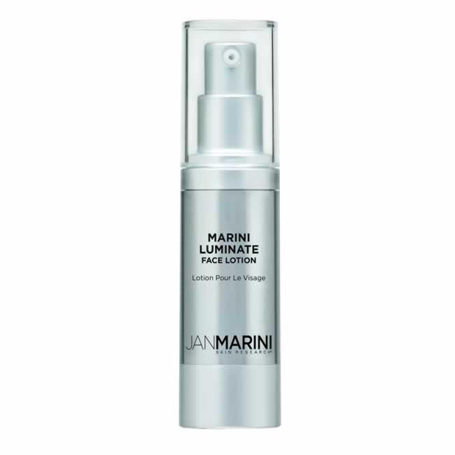 Jan Marini Luminate Face Lotion (30ml)