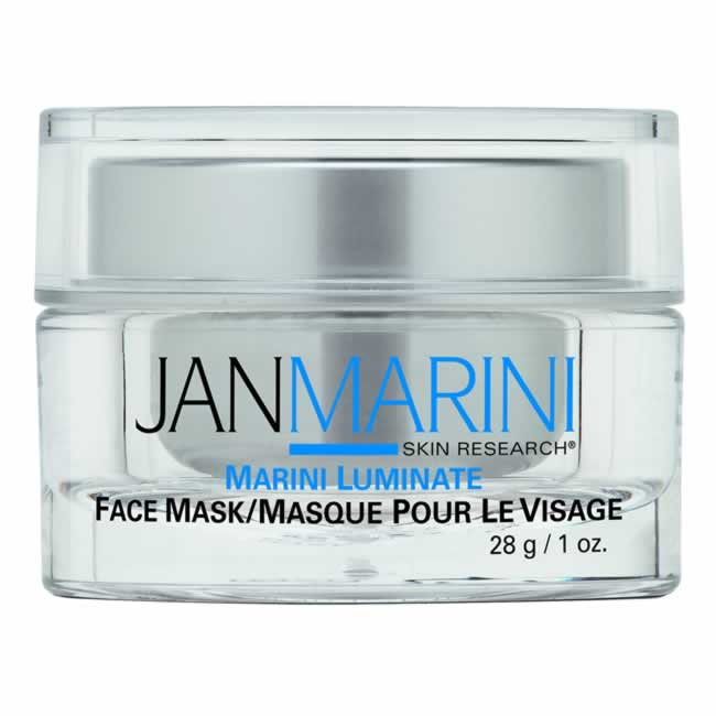 Jan Marini Luminate Face Mask (28g)