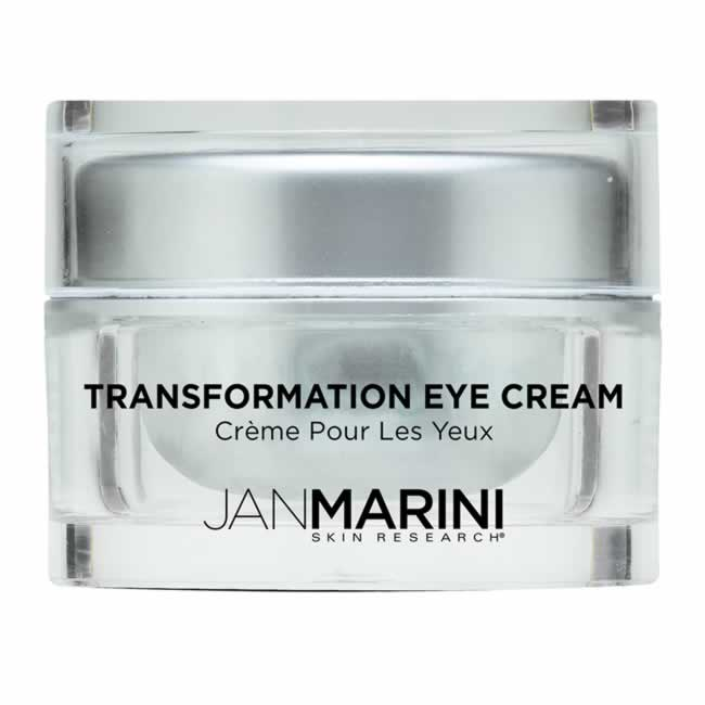Jan Marini Transformation Eye Cream (14g)