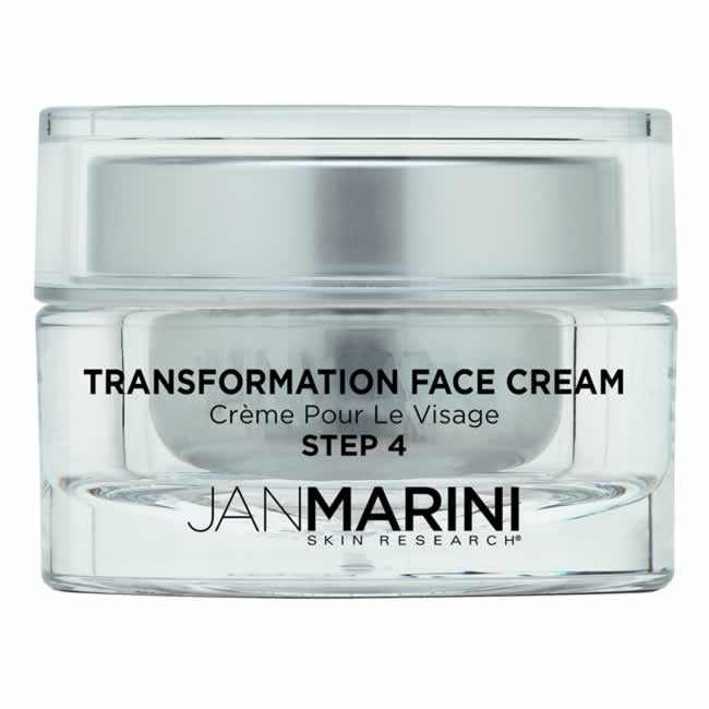 Jan Marini Transformation Face Cream (28g)