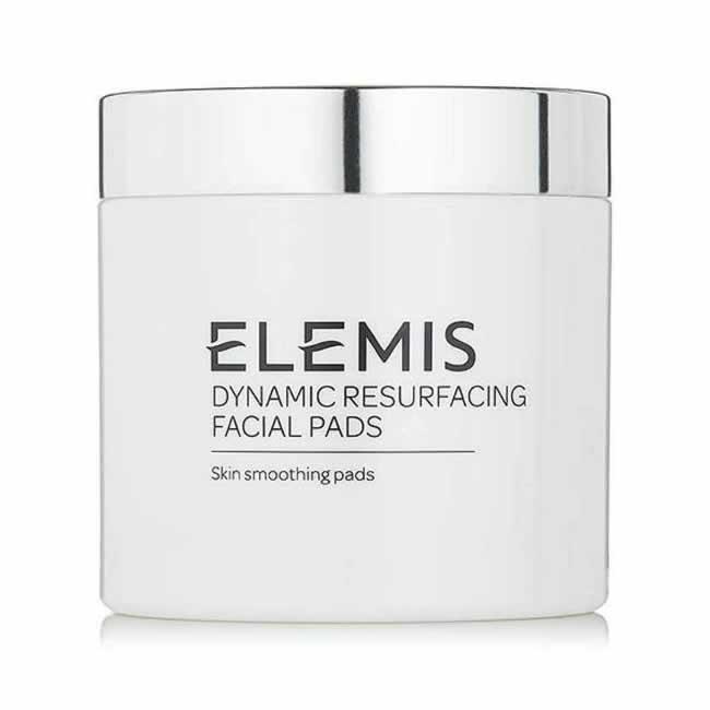 Elemis Dynamic Resurfacing Facial Pads (60 pads)