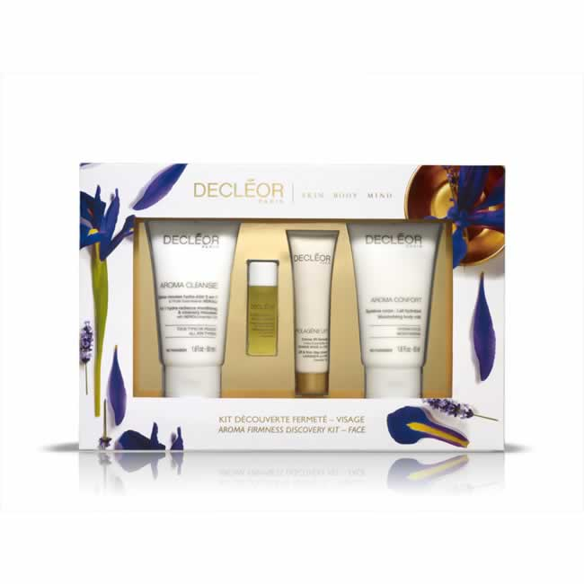 Decleor Anti-Ageing Discovery Kit