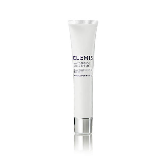Elemis Daily Defence Shield SPF30 (40ml)