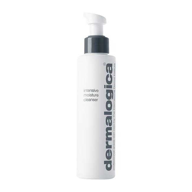 Dermalogica Intensive Moisture Cleanser (150ml)