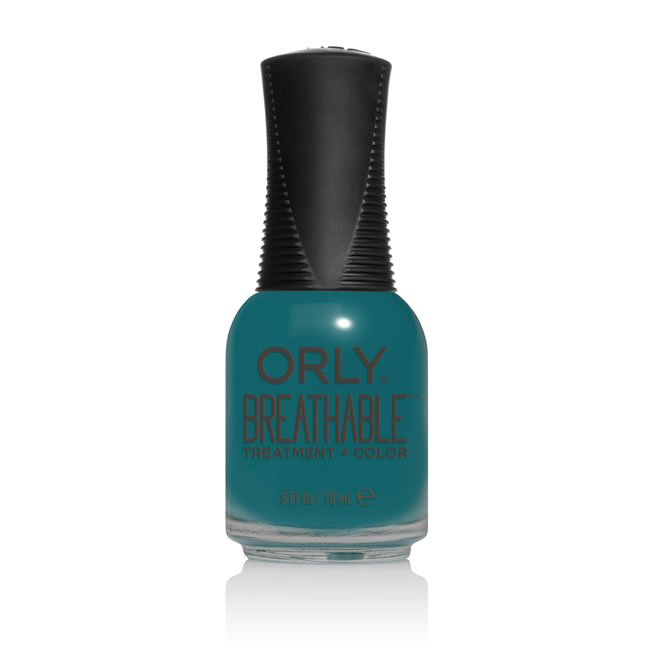 Orly Breathable Detox My Socks Off (18ml)