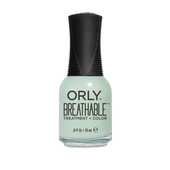 Orly Breathable Fresh Start (18ml)