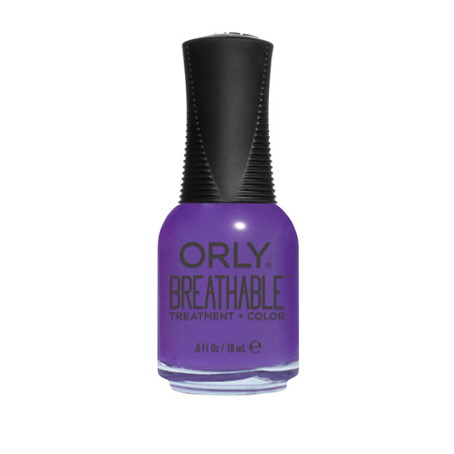 Orly Breathable Pick Me Up (18ml)