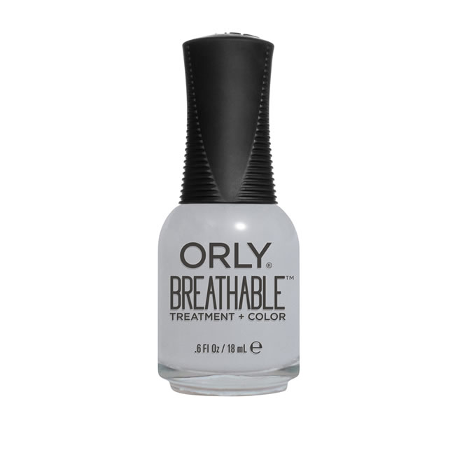 Orly Breathable Power Packed (18ml)