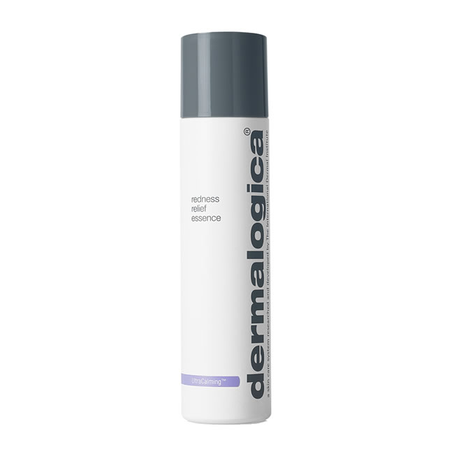 Dermalogica Redness Relief Essence (150ml)