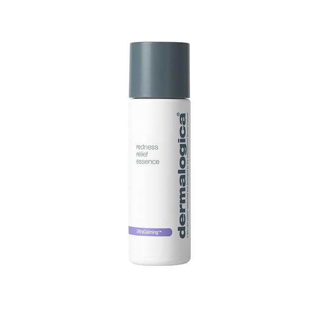 Dermalogica Redness Relief Essence (50ml)