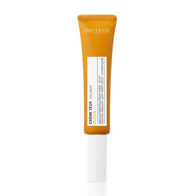 Decleor Jasmine Eye Cream (15ml)
