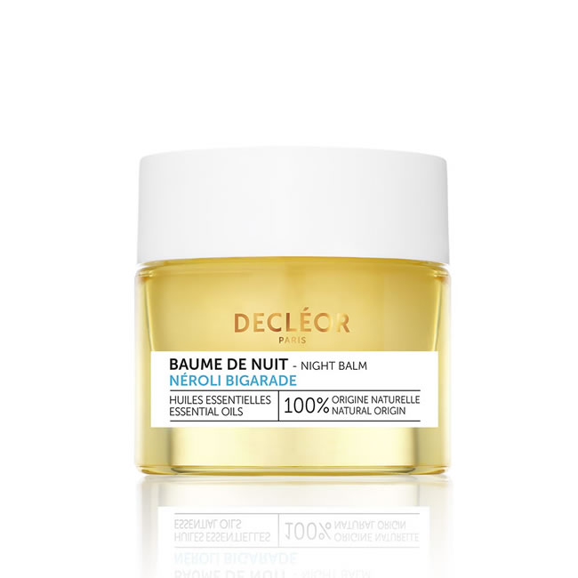 Decleor Neroli Bigarade Night Balm (15ml)