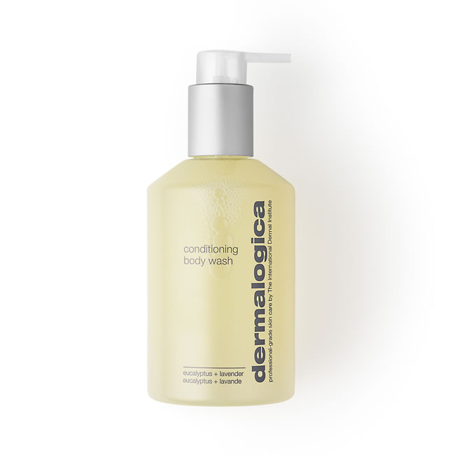 Dermalogica Conditioning Body Wash (295ml)