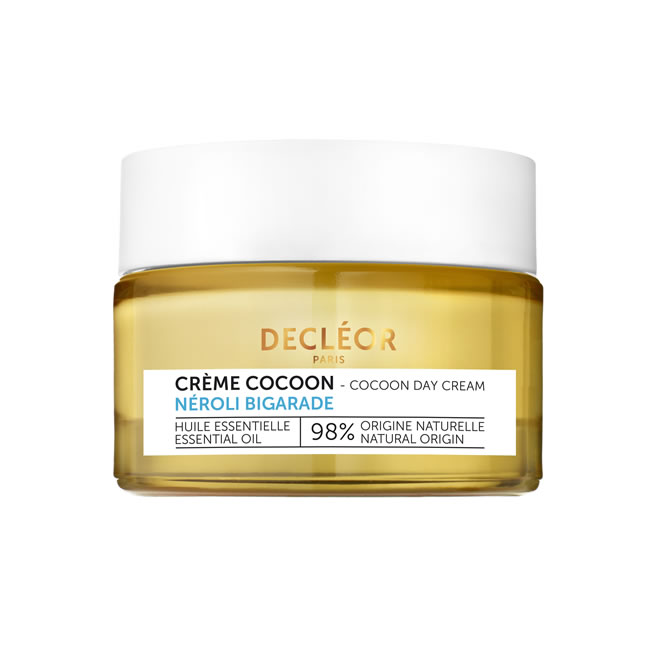 Decleor Neroli Bigarade Cocoon Day Cream (50ml)