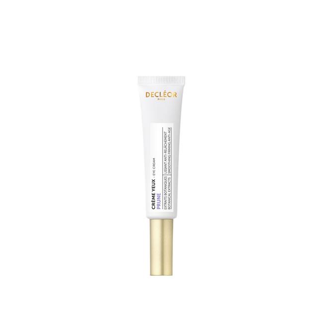 Decleor Plum Eye Cream (15ml)