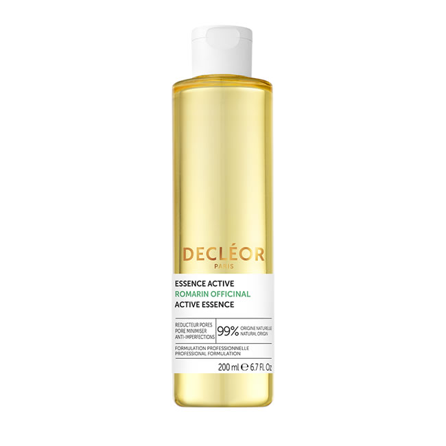 Decleor Rosemary Active Essence (200ml)