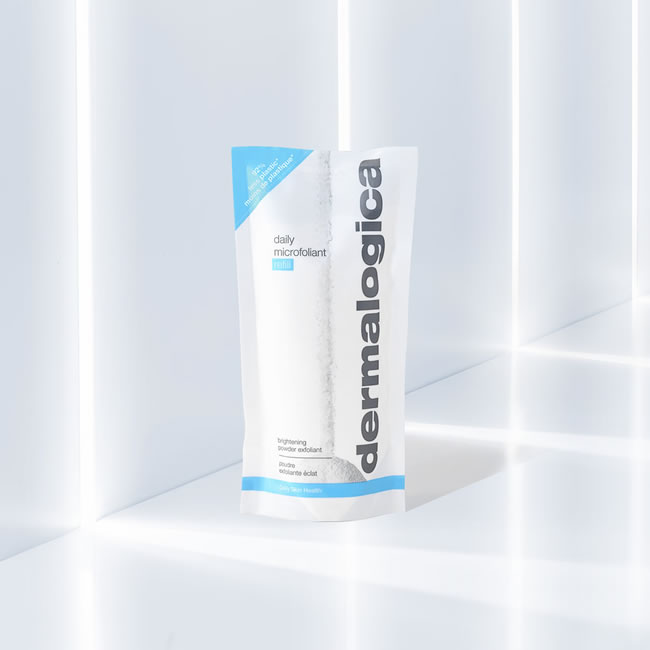 Dermalogica Daily Microfoliant Refill (74g)