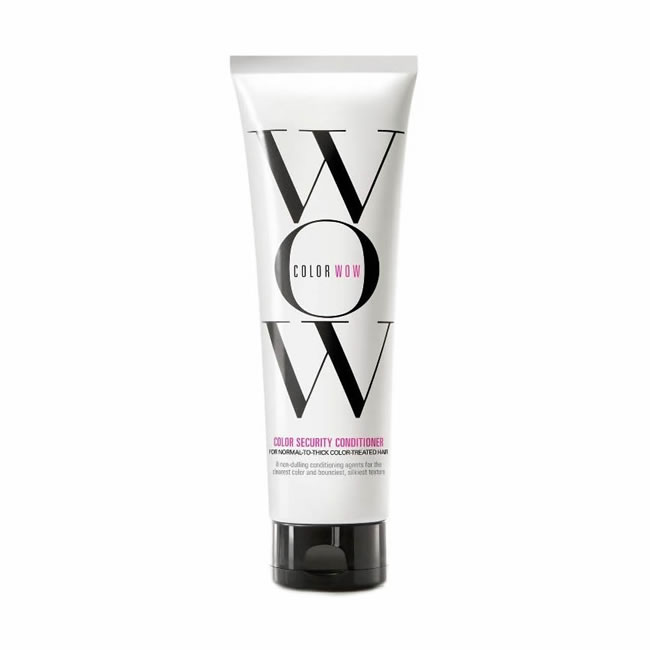 Color Wow Color Security Conditoner (Normal to Thick Hair) (250ml)