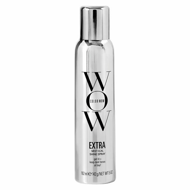 Color Wow Extra Mist-ical Shine Spray (162ml)