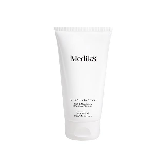 Medik8 Cream Cleanse (175ml)