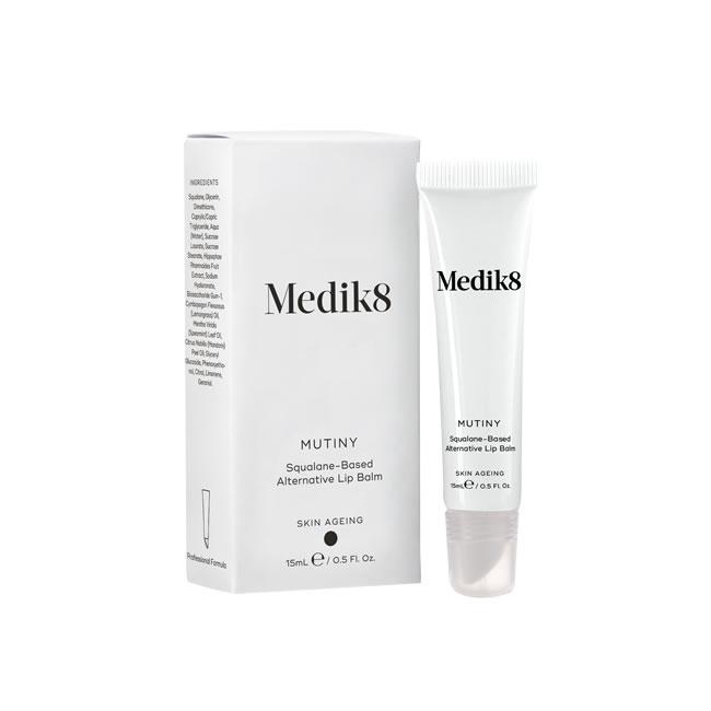 Medik8 Mutiny (15ml)