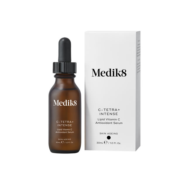 Medik8 C-Tetra Intense (30ml)