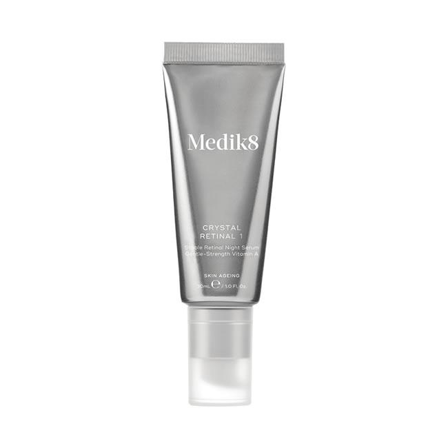 Medik8 Crystal Retinal 1 (30ml)