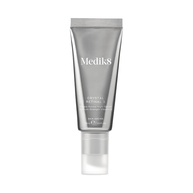 Medik8 Crystal Retinal 3 (30ml)