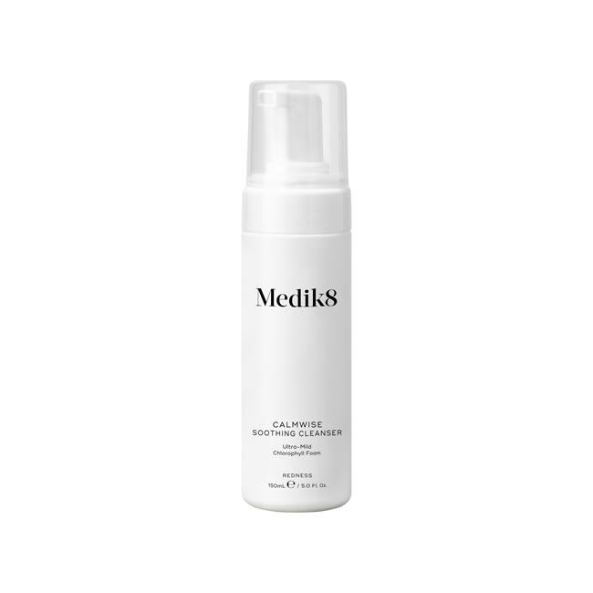 Medik8 Calmwise Soothing Cleanser (150ml)