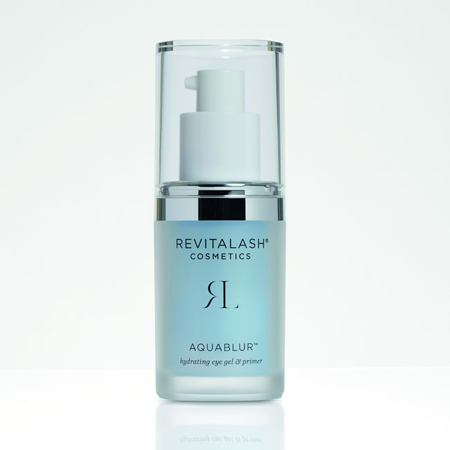 RevitaLash Aquablur (15ml)