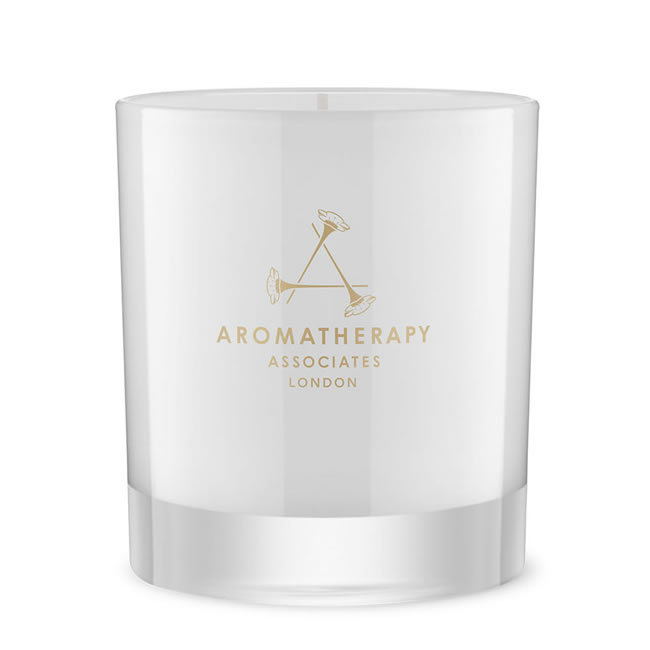 Aromatherapy Associates Inner Strength Candle (200g)