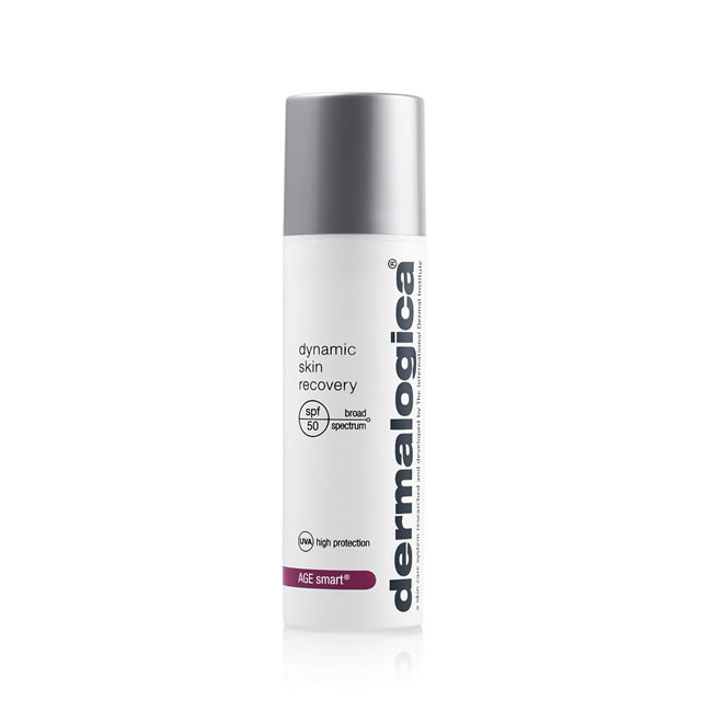 Dermalogica Dynamic Skin Recovery SPF50 (50ml)